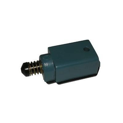 Contacteur stop adaptable 125 / ET3