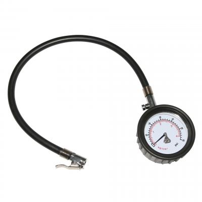 Contrôleur de pression 1Tek Tools 4,3 bars