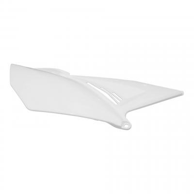 Coque arrière blanc droit Beta 50 RR 2012-