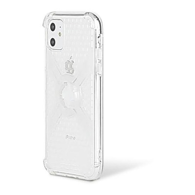 Coque de protection Cube X-Guard I-Phone 11