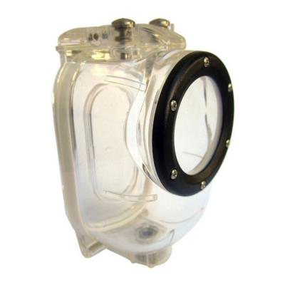 Coque étanche caméra Liquid Image EGO