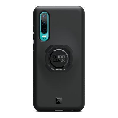 Coque téléphone Quad Lock avec fixation Huawei P30