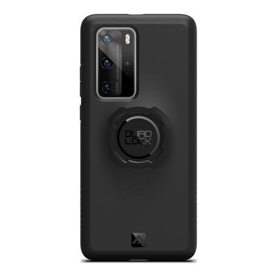 Coque téléphone Quad Lock avec fixation Huawei P40 Pro