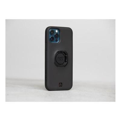 Coque téléphone Quad Lock avec fixation Iphone 12 Mini