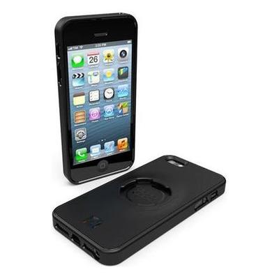 Coque téléphone Quad Lock avec fixation Iphone 5 / 5S / SE