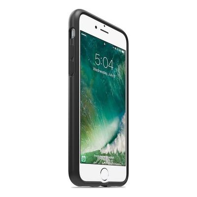 Coque téléphone Quad Lock avec fixation Iphone 7 Plus/ 8 Plus