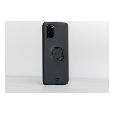 Coque téléphone Quad Lock avec fixation Samsung Note 20 Ultra