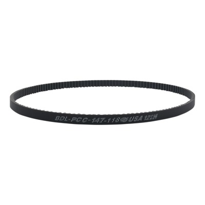 Courroie de transmission Belt Drives LTD Victory Hammer 100 8-Ball 12-15
