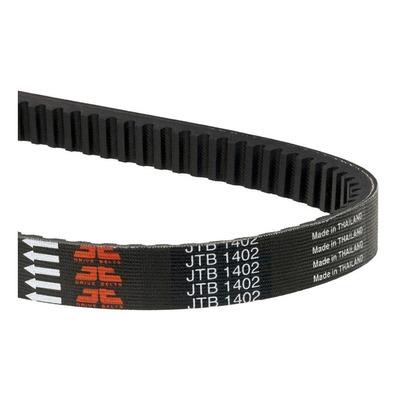 Courroie de transmission JT Drive Belts Honda FES 250 Foresight 98-03