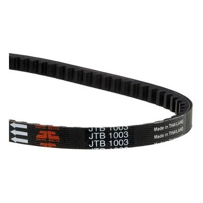 Courroie de transmission JT Drive Belts Honda Lead 50 87-95