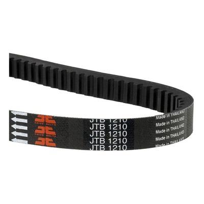 Courroie de transmission JT Drive Belts Honda SH 150 13-16