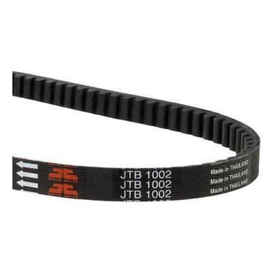 Courroie de transmission JT Drive Belts Honda X8R 98-01