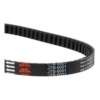 Courroie de transmission JT Drive Belts Peugeot Ludix 50 04-12