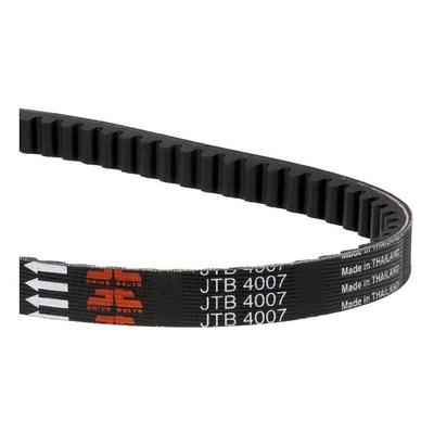Courroie de transmission JT Drive Belts Piaggui Zip 50 RST 96-99