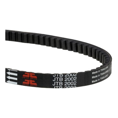 Courroie de transmission JT Drive Belts Suzuki AH 50 Adress 93-95