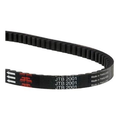 Courroie de transmission JT Drive Belts Suzuki AY 50 Katana 97-98