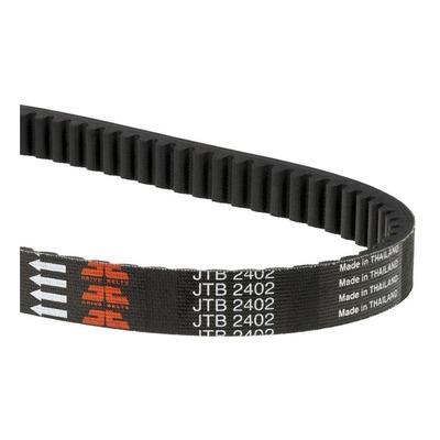 Courroie de transmission JT Drive Belts Suzuki UH 125 Burgman 02-06