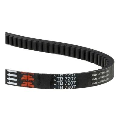 Courroie de transmission JT Drive Belts Sym HD 200 03-15