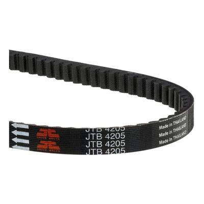 Courroie de transmission JT Drive Belts Vespa 125 ET4 97-99