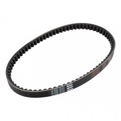 Courroie Doppler fibre renforcée Booster Nitro SR50 F12
