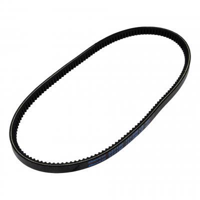 Courroie Doppler fibre Renforcée MBK 51