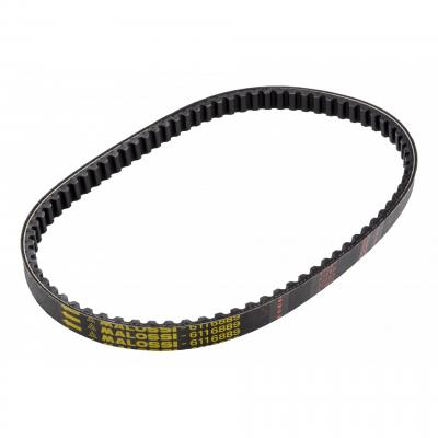 Courroie Malossi Special Belt Typhoon Stalker NRG