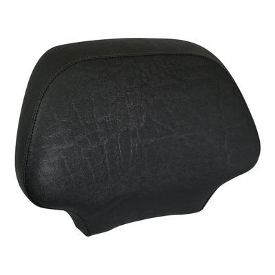 Coussin dosseret noir Piaggio X10 12-
