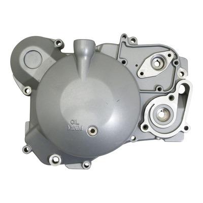 Couvercle carter d'embrayage CM1503105 pour Aprilia 50 RS 06-10 / RS4 11-16 CM1507044
