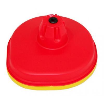Couvercle de lavage DT-1 pour Husaberg Te 125 11-12