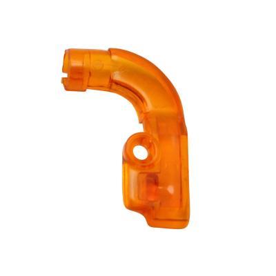 Couvercle de poignée de gaz cyclo Replay targa