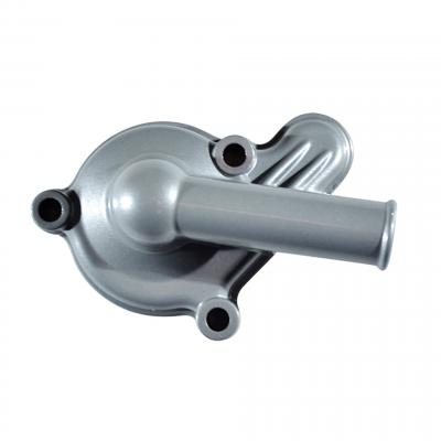 Couvercle de pompe à eau Derbi Senda 2006- CM150802