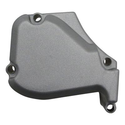 Couvercle de pompe à huile 00H03706011 pour Gilera SMT / RCR / Aprilia RS
