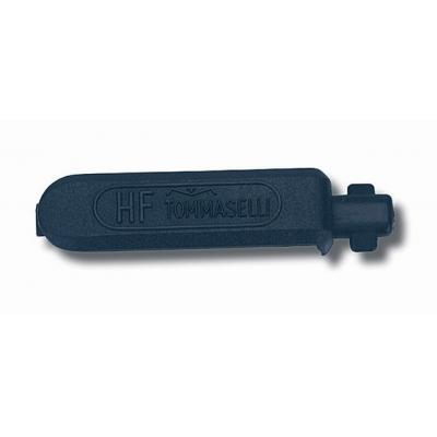 Couvercle pour poignée de gaz Tommaselli Vintage