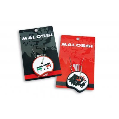 Couvre clé Malossi