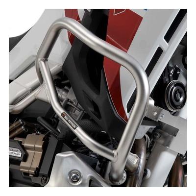 Crashbar inox SW-Motech Honda CRF1100L Africa Twin Adv Sport 2020