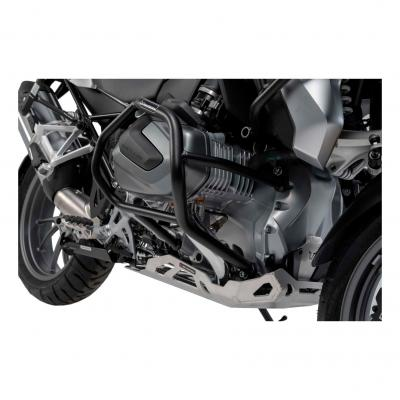 Crashbar noir SW-Motech BMW R 1250 GS 19-20