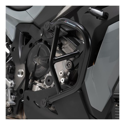 Crashbar noir SW-Motech BMW S 1000 XR 19-20