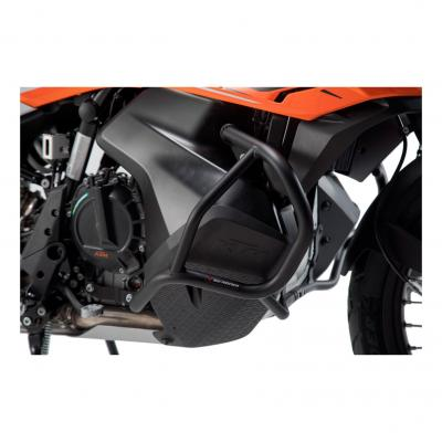 Crashbar noir SW-Motech KTM 790 Adventure 19-20