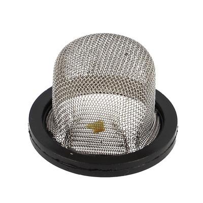 Crépine de filtre à huile 51Y134110000 pour 125 Yamaha X-max / Mbk Skycruiser