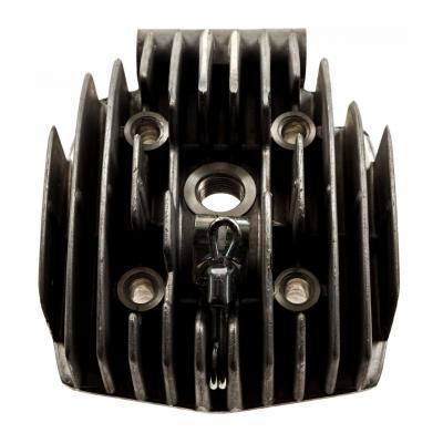 Culasse cyclo adaptable MBK 88 moteur MBK AV7