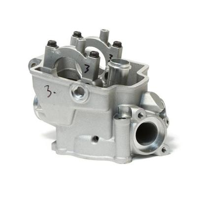 Culasse Cylinder Works Honda CRF 250R 2009