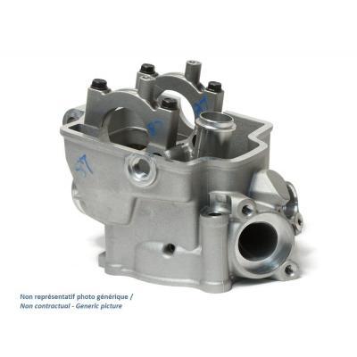 Culasse Cylinder Works Kawasaki 250 KX-F 04-05