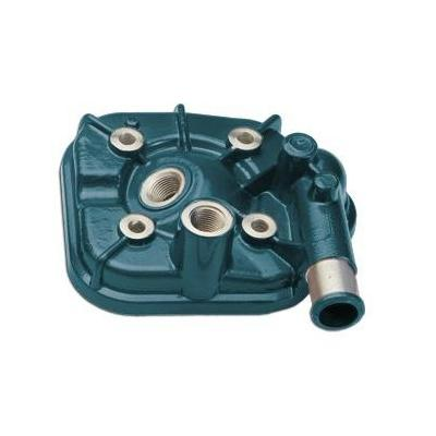 Culasse R4Racing Speedfight LC
