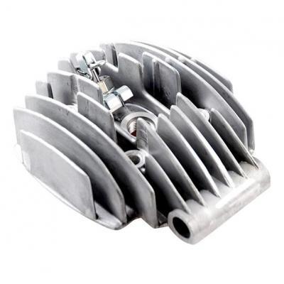 Culasse Teknix MBK 40 / 50 moteur AV7