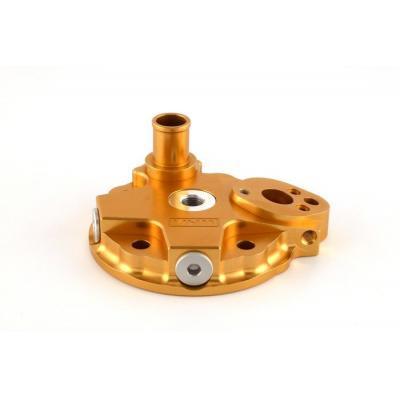 Culasse VHM KTM SX 65 09-12