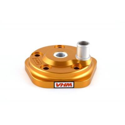 Culasse VHM KTM SX 65 95-08