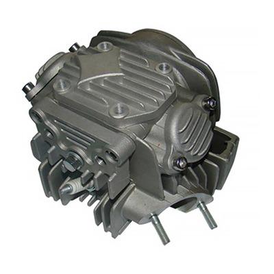 Culasse YCF 125cc Lifan Ø54mm