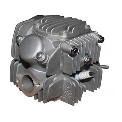 Culasse YCF 140cc Lifan Ø54mm