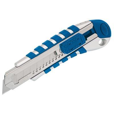 Cutter Draper lame 18mm