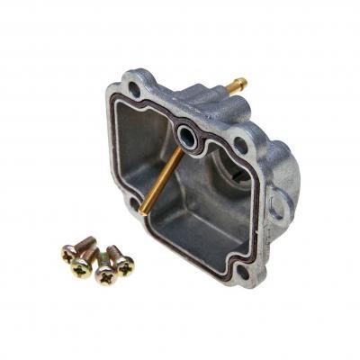 Cuve complète fermée de carburateur Polini Coaxial D.15 - 23